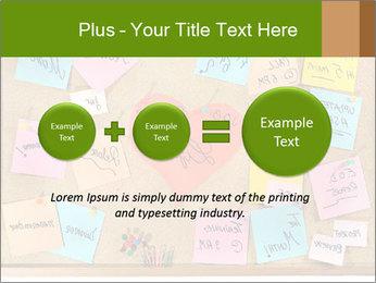 0000077902 PowerPoint Template - Slide 75