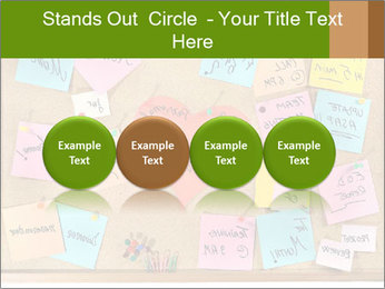 0000077902 PowerPoint Template - Slide 76