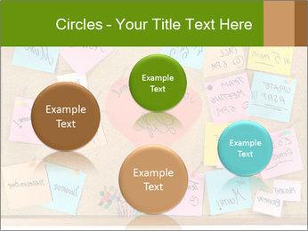 0000077902 PowerPoint Template - Slide 77