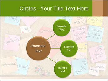 0000077902 PowerPoint Template - Slide 79