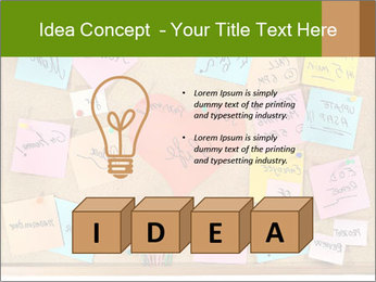 0000077902 PowerPoint Template - Slide 80