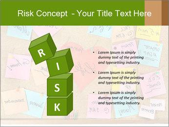 0000077902 PowerPoint Template - Slide 81