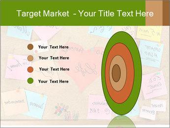 0000077902 PowerPoint Template - Slide 84