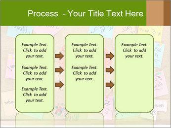 0000077902 PowerPoint Template - Slide 86