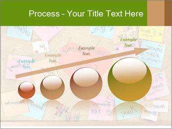 0000077902 PowerPoint Template - Slide 87