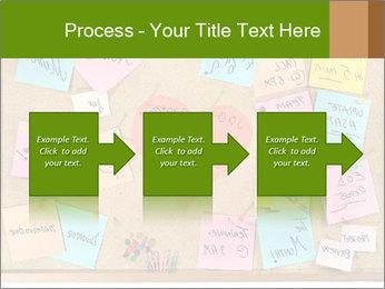 0000077902 PowerPoint Template - Slide 88