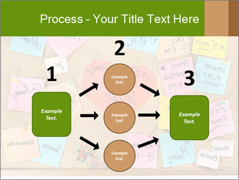 0000077902 PowerPoint Template - Slide 92