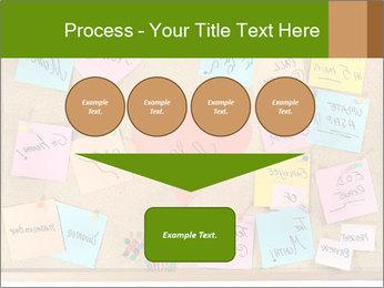 0000077902 PowerPoint Template - Slide 93