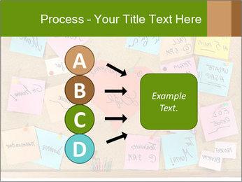 0000077902 PowerPoint Template - Slide 94