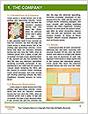 0000077902 Word Template - Page 3