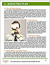 0000077902 Word Template - Page 8
