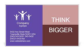0000077903 Business Card Templates