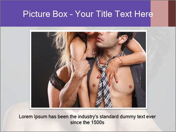 0000077903 PowerPoint Template - Slide 16