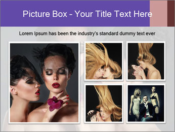 0000077903 PowerPoint Template - Slide 19