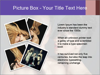 0000077903 PowerPoint Template - Slide 23