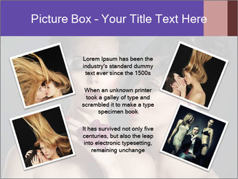 0000077903 PowerPoint Template - Slide 24