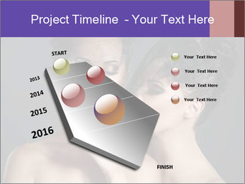 0000077903 PowerPoint Template - Slide 26