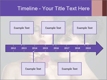 0000077903 PowerPoint Template - Slide 28