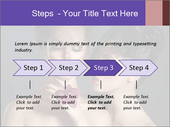0000077903 PowerPoint Template - Slide 4