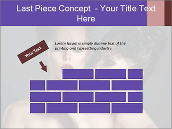 0000077903 PowerPoint Template - Slide 46