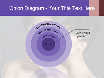 0000077903 PowerPoint Template - Slide 61