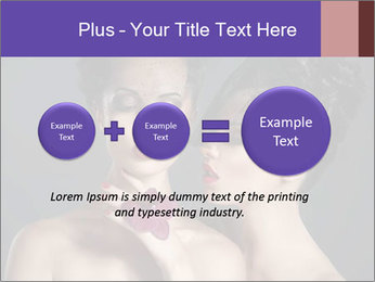 0000077903 PowerPoint Template - Slide 75