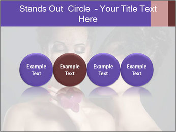 0000077903 PowerPoint Template - Slide 76