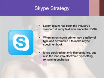 0000077903 PowerPoint Template - Slide 8