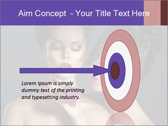 0000077903 PowerPoint Template - Slide 83