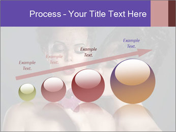 0000077903 PowerPoint Template - Slide 87