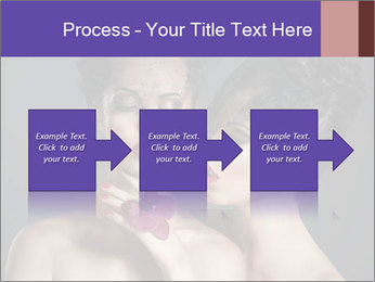0000077903 PowerPoint Template - Slide 88