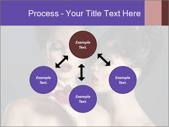 0000077903 PowerPoint Template - Slide 91