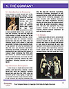 0000077903 Word Template - Page 3