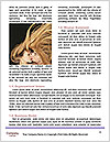 0000077903 Word Template - Page 4