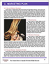 0000077903 Word Template - Page 8