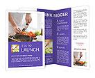 0000077904 Brochure Template