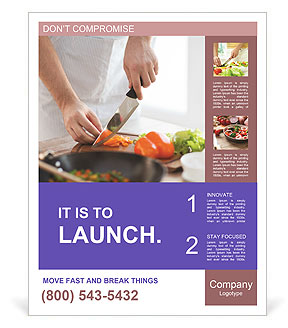0000077904 Poster Template