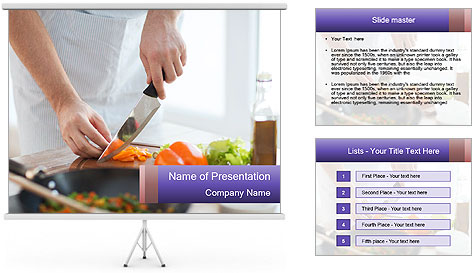 0000077904 PowerPoint Template