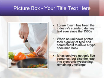 0000077904 PowerPoint Templates - Slide 13