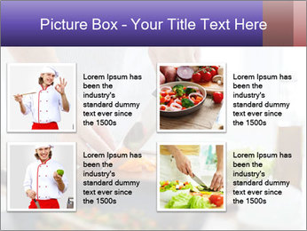 0000077904 PowerPoint Templates - Slide 14