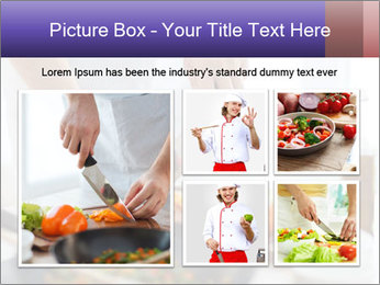 0000077904 PowerPoint Templates - Slide 19