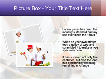 0000077904 PowerPoint Templates - Slide 20
