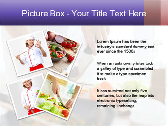 0000077904 PowerPoint Templates - Slide 23