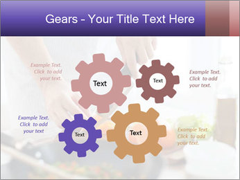 0000077904 PowerPoint Templates - Slide 47