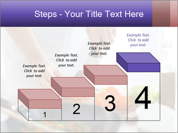 0000077904 PowerPoint Templates - Slide 64