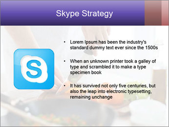 0000077904 PowerPoint Templates - Slide 8