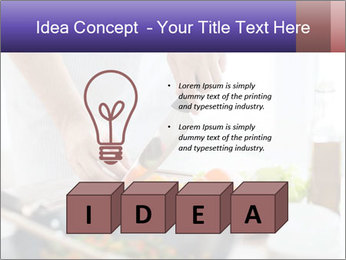 0000077904 PowerPoint Templates - Slide 80