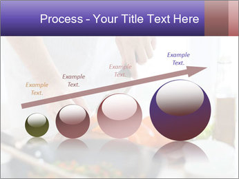 0000077904 PowerPoint Templates - Slide 87