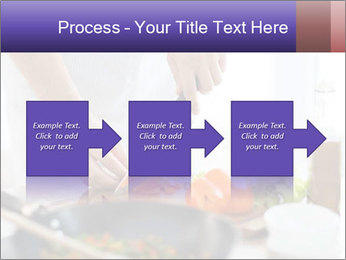 0000077904 PowerPoint Templates - Slide 88
