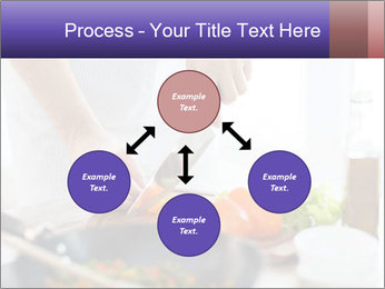 0000077904 PowerPoint Templates - Slide 91